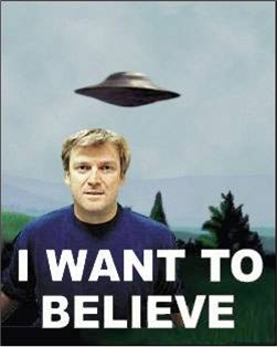 Patrick Byrne Overstock Conspiracy Theory
