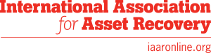 International Association for Asset Recovery