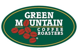 gmcr green mountain coffee roasters