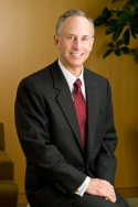 Attorney Kevin D. Padrick