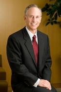 Attorney Kevin D. Padrick