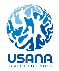 usana-health-sciences-china