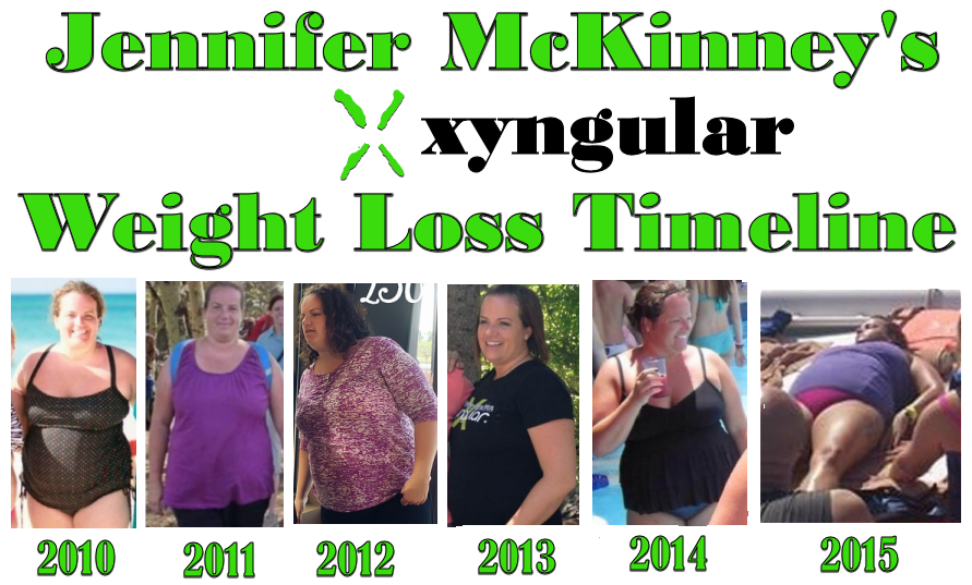 jennifer-mckinney-xyngular-weight-loss