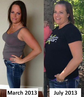 mckmama-weight-loss-reality