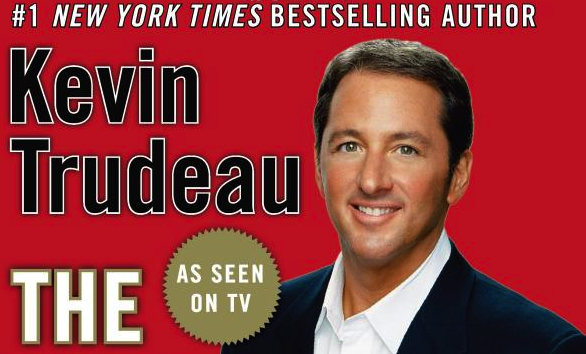 kevin-trudeau-goes-to-prison