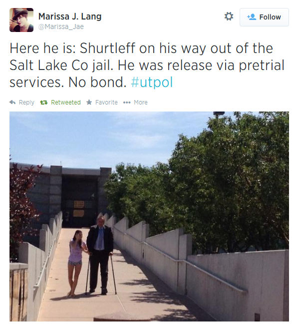 mark-shurtleff-jail