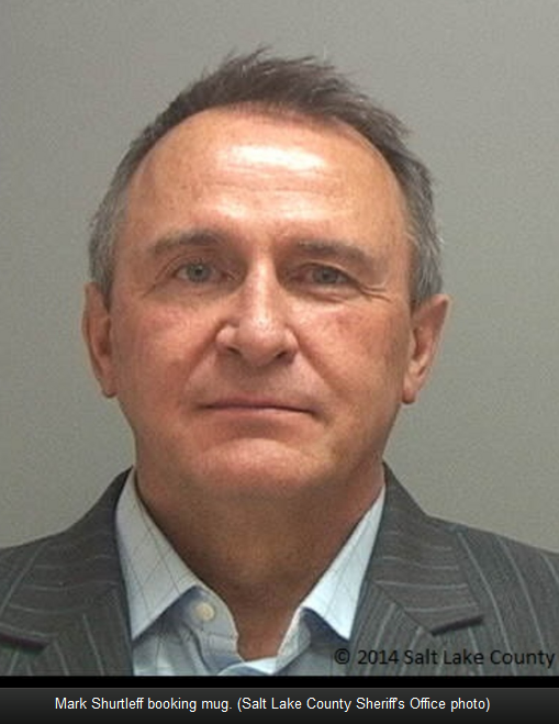 mark-shurtleff-mugshot