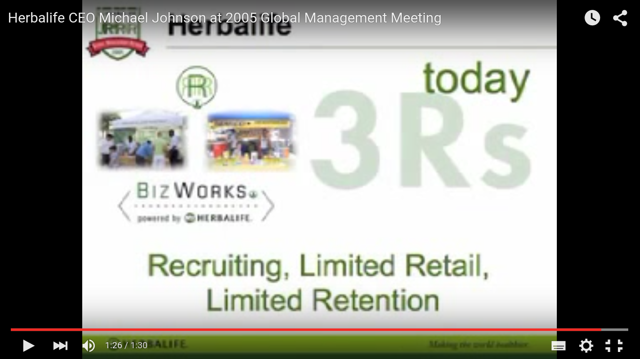 herbalife-recruiting