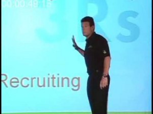 michael-johnson-herbalife-recruiting