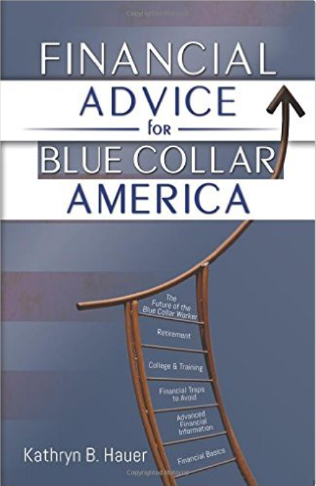 financial-advice-for-blue-collar-america