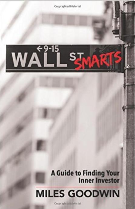 wall-street-smarts-miles-goodwin
