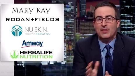 john-oliver-multilevel-marketing
