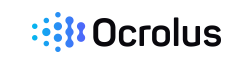 Ocrolus PerfectAudit Software